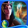 Dark Realm: Queen of Flames - A Mystical Hidden Object Adventure (Full)