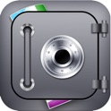 Photo Safe - Secure Picture and Video Vault icon
