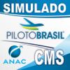 Simulado CMS