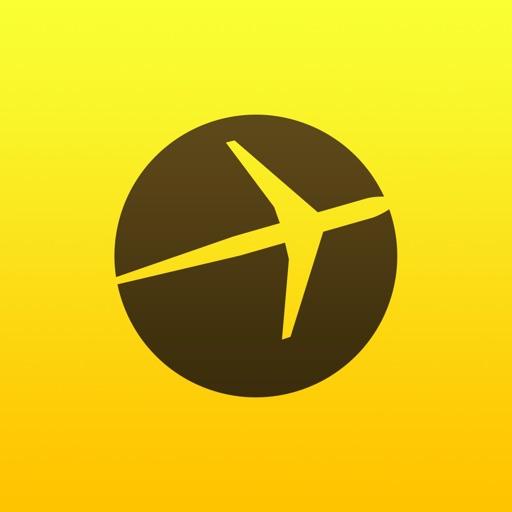 Expedia: hôtel, vol et location de voiture