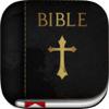 KJV Bible: King James Version Bible offline app