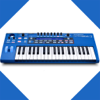 Synth Player HD