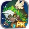 Pop War 2017 RPG Adventure Games Free