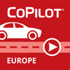 CoPilot HD Europe - Offline Sat-Nav & Maps