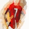 Quiz Jam - Cristiano Ronaldo Edition