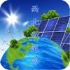 西北新能源