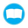 免费小说书城-小说下载阅读器离线看书