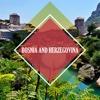 Tourism Bosnia and Herzegovina bosnia and herzegovina culture