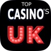 UK Casino Mobile App - Selection Guide
