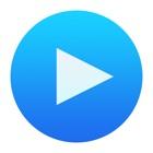 iTunes Remote icon