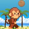 Monkey See Monkey Dodge Wiki