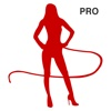Whip Sound Pro – A pocket whip, Let's Zaaap!