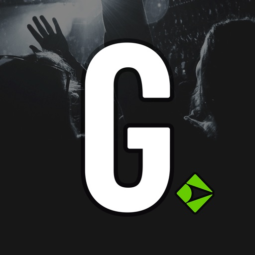 Gametime · Buy Tickets to Sports & Concert Events