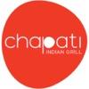 Chapati Indian Grill