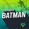 Fandom Community for: Batman