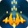Captain Galaxy: Pixel Shooter - Spcacecraft Attack Wiki