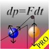 Numerical Physics PRO physics