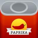 Paprika Rezept-Manager für iPhone