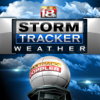 Storm Tracker Weather