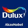 Dulux Visualizer AT