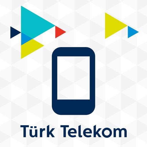 Türk Telekom Online İşlemler - Mobil images