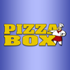 Pizza Box Darlington Wiki
