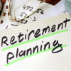 Retirement Planning - How to Plan for Retirement - Gooi Ah Eng