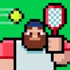 download Timber Tennis