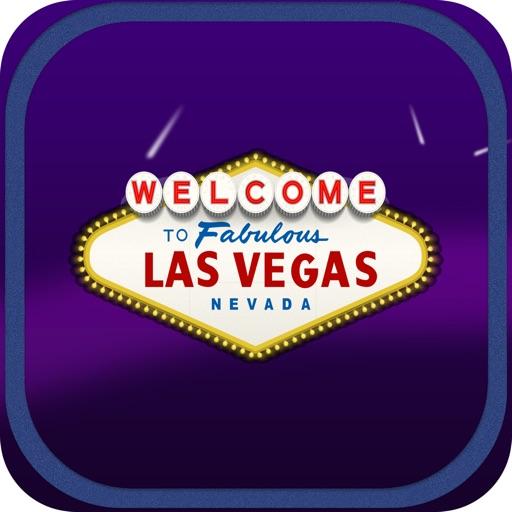 Las Vegas Hot Day SLOTS - Free Spin Casino iOS App