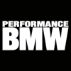 Performance BMW - The world's best magazine for modified BMWs