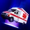 エクストリーム救急車ドライバー