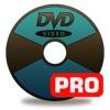 ( Super ) DVD Ripper Pro mpeg4 to psp video