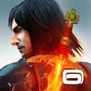 Gameloft - Iron Blade: Medieval Legends RPG  artwork