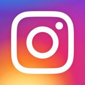Instagram: Farbe & Verblassen nun auch für iOS verfügbar