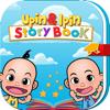 Storybook Upin & Ipin