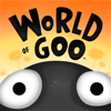 2D BOY - World of Goo  artwork