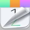 Countdown+ Lite Social & Calendar Events