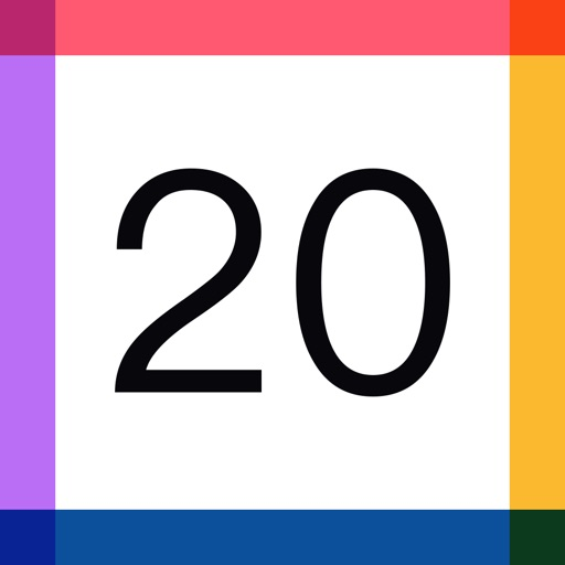 DEYOND20 iOS App