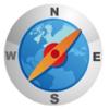 Fake GPS & Change Location Fly Joystick Spoofer