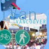 iVancouver