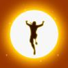 Sky Dancer Wiki