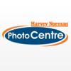 Harvey Norman Photocentre Mobile