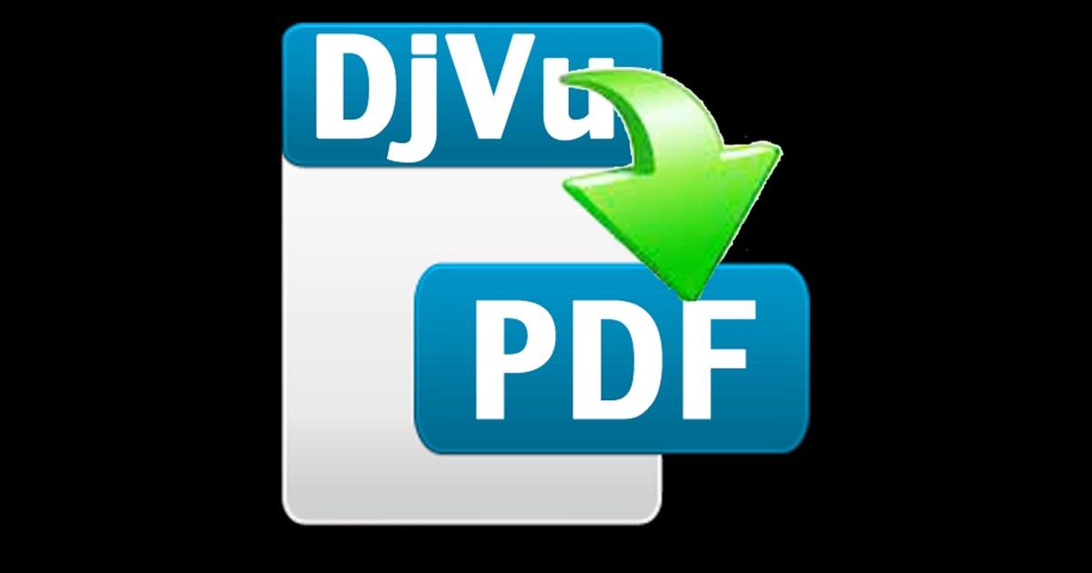 convert pdf to apple ebook