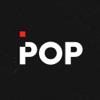 Pop Radio 101.5