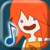 Note Hunters musical