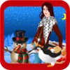 Winter Vocation Adventure – Crazy fun games for amazing time pass vocation in the bible