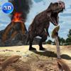 Dinosaur Island Survival 3D Full Wiki