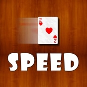 Speed the Card Game Spit Slam  Hack Resources (Android/iOS) proof