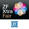 ZF XtraFair