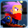 Super Thief Battle Wiki